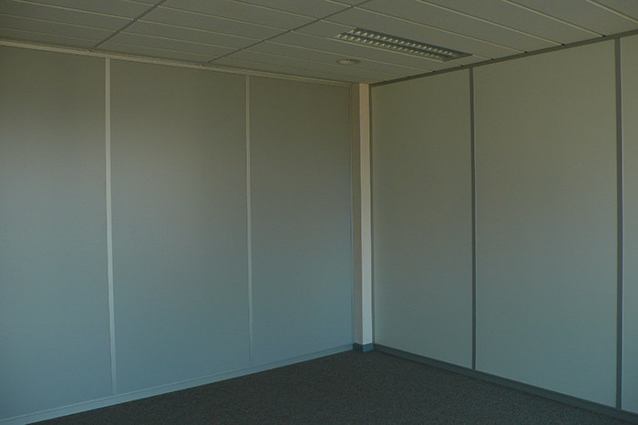 Solid partitions - 95P
