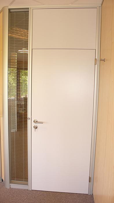 intact 3000 portes bois. Black Bedroom Furniture Sets. Home Design Ideas